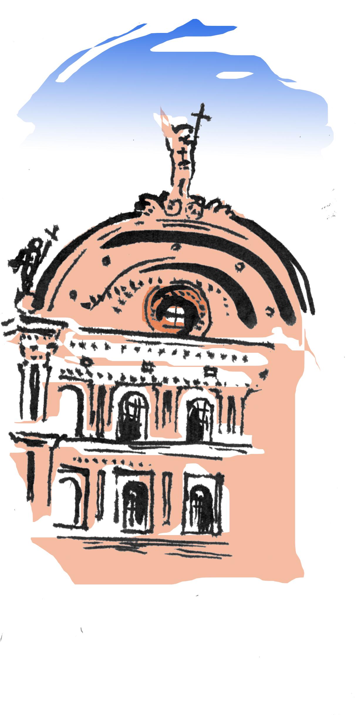 San Giorgio_infographie